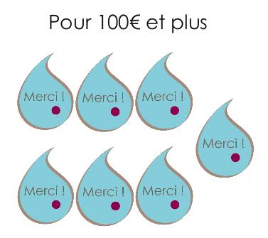 projet_crowdfunding_merci_100-1464774615.png