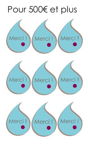 projet_crowdfunding_merci_500-1464774659.png
