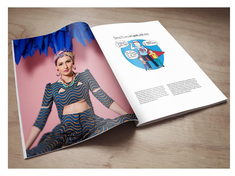 catalogue-1464778285.jpg