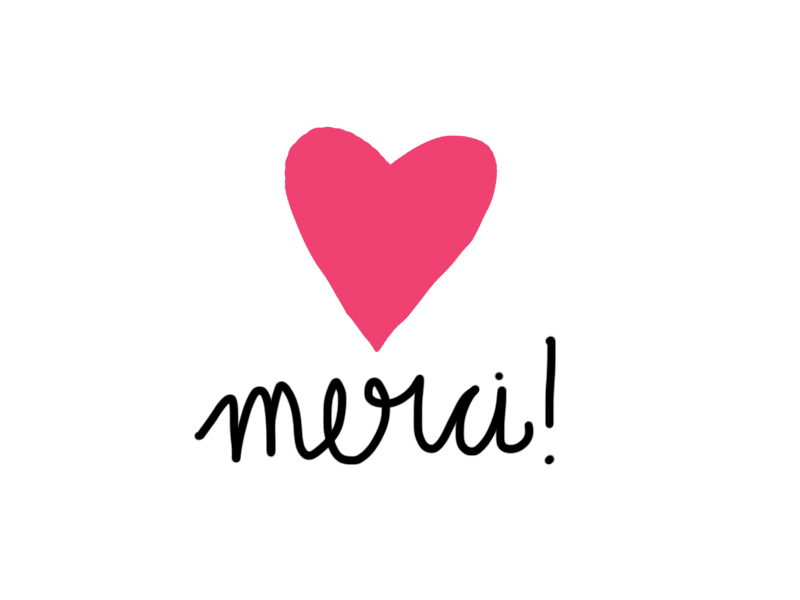 merci-1464778962.jpg