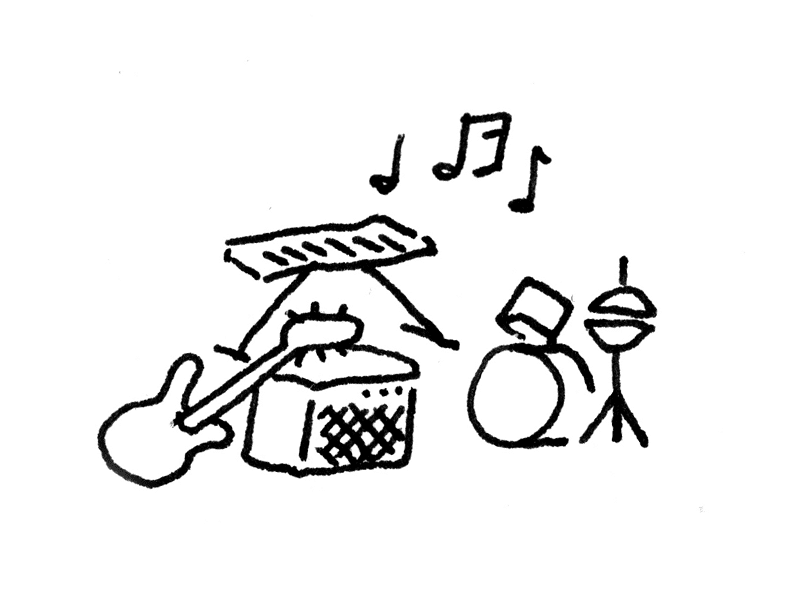 kkbb_jamming_with_you-1464799085.png