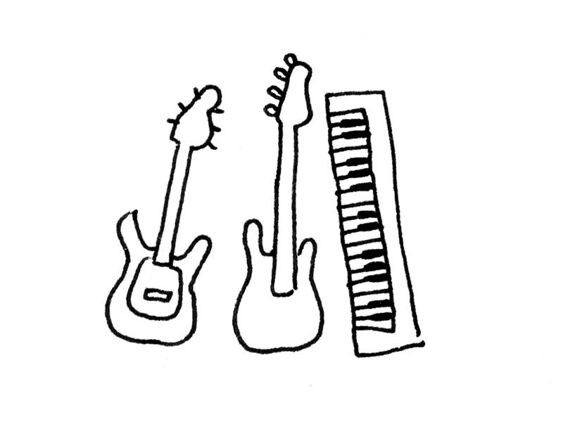 kkbb_acoustical-1464799092.png