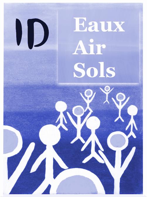 logo_16._bleu_marine-1464809045.png