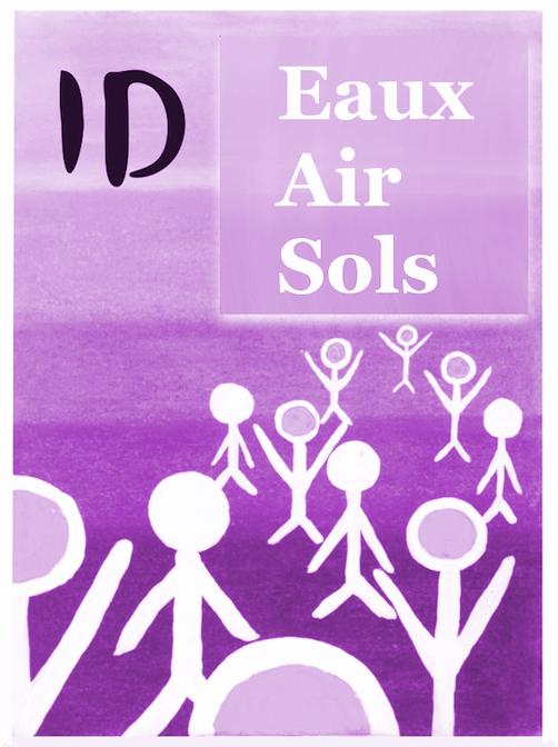 logo_16._violet-1464809763.png