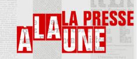 A_la_une-1464821616.PNG