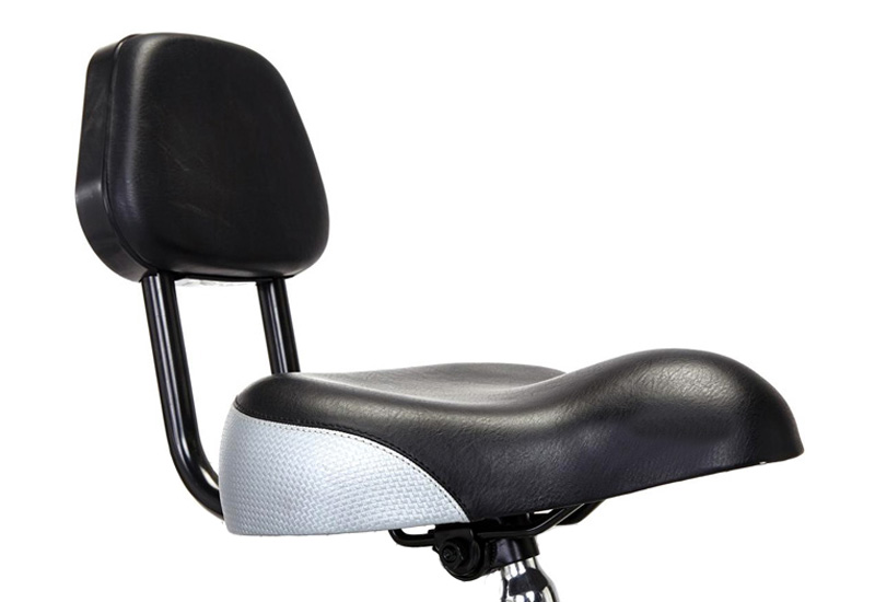 selle-tricycle-dossier-dosseret-1464851469.jpg
