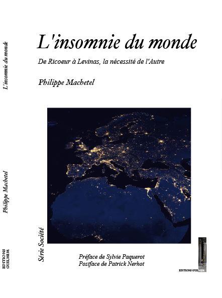 Insomnie-1464864717.JPG