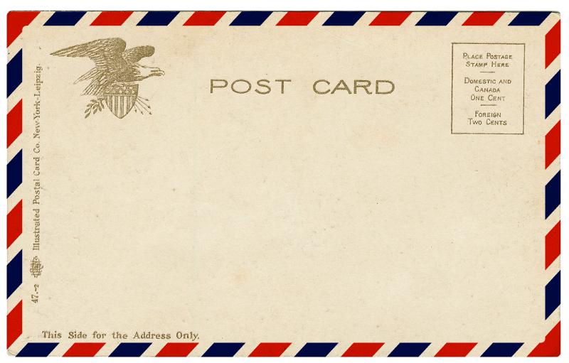 postcard-back-1464867077.png