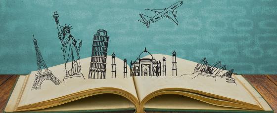 Travel-Writing--1464868105.jpg