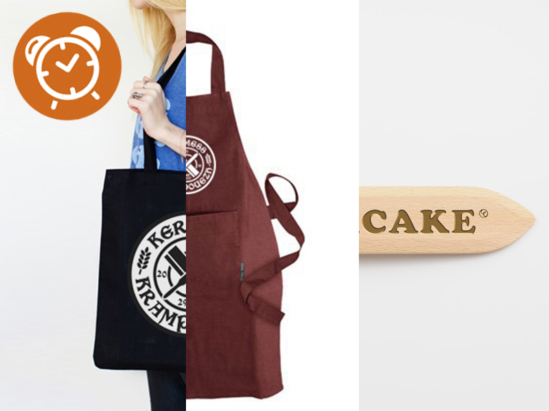 early_cado_tablier_cabas_spancake-1464875742.jpg