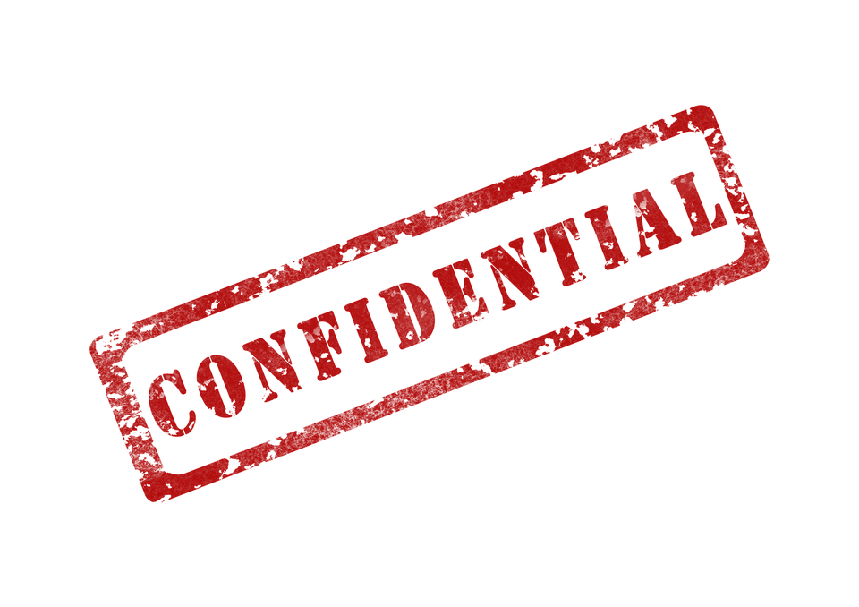 confidential-264516_960_720-1464879643.png