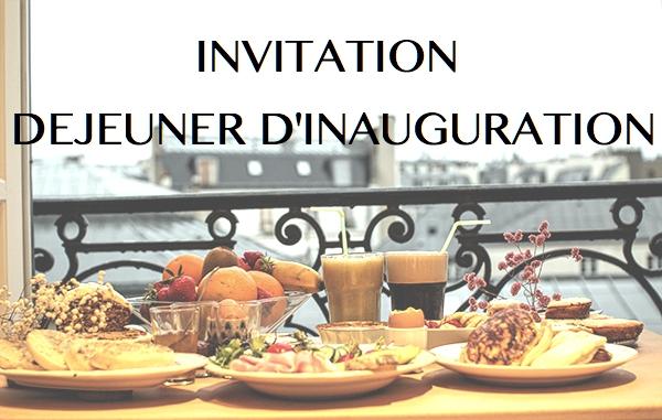 invit_inauguration-1464879650.jpg
