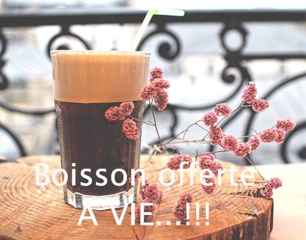 boisson_offerte_a_vie-1464880607.jpg