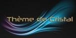 theme-de-cristal-complet-1464881899.jpg