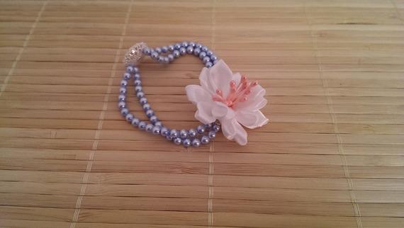 bijoux-enfants-bracelet-petites-filles-my-sweet-13507269-imag1892-d09f5-f0082_570x0-1464892039.jpg