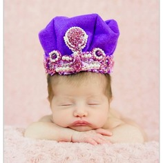 autres-bebe-couronne-royale-my-sweet-queen--13507447-11081316-65719526-n-bc999_236x236-1464893448.jpg