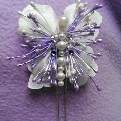 accessoires-coiffure-epingle-pour-chignons-sweet-fairy-7891599-papillon-mauve-2b61-3335e_236x236-1464897256.jpg