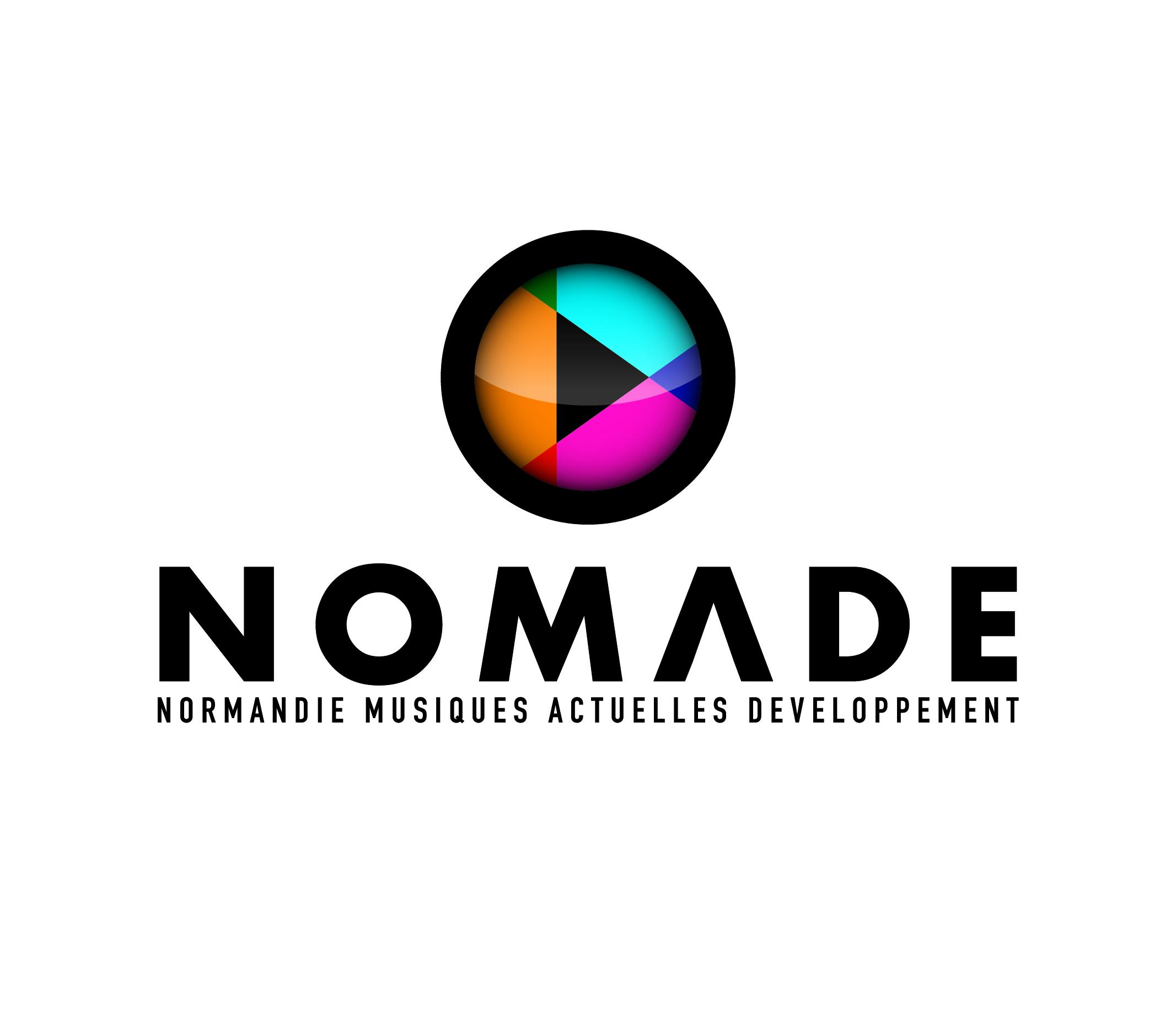 Nomade_-_Logo_FondBlanc-1465066896.jpg