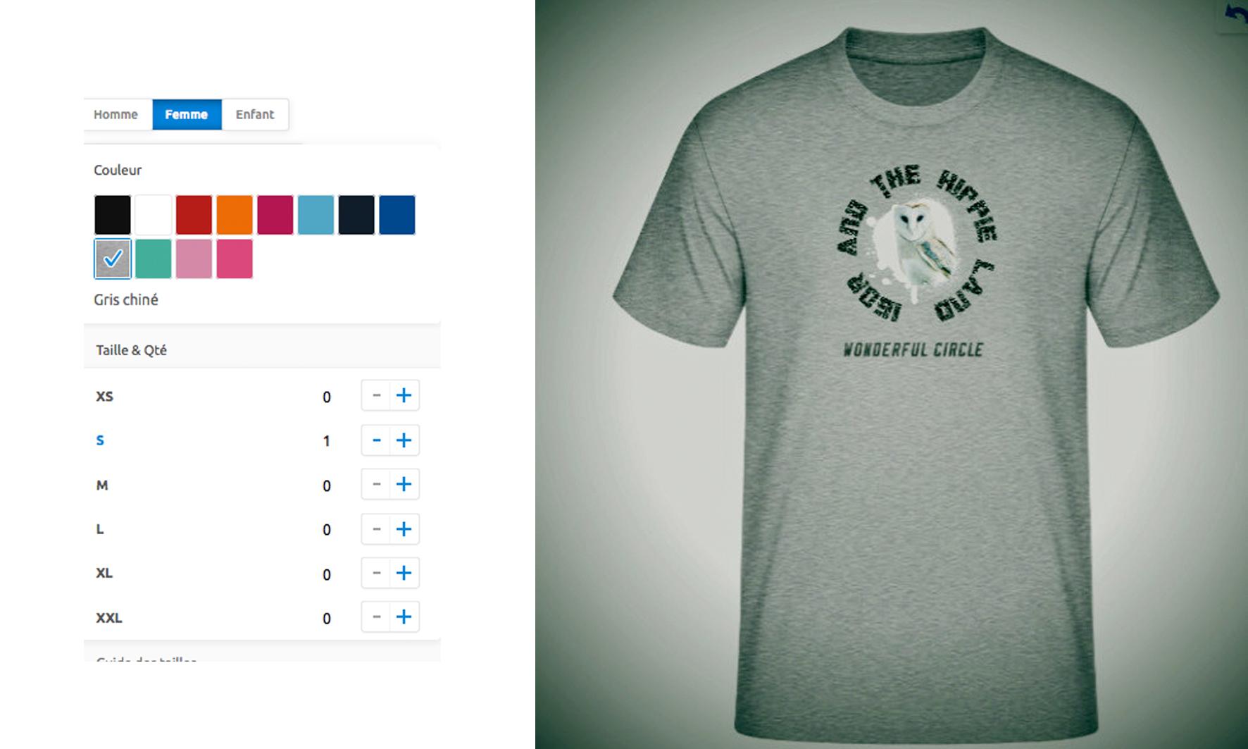 tee-shirt-_-couleurs-1465131825.jpg