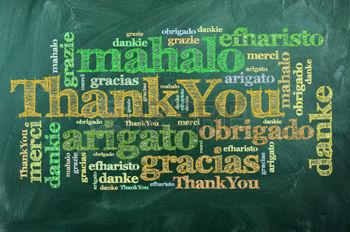 merci-en-diff-rentes-langues-sur-le-tableau-vert-1465137387.jpg
