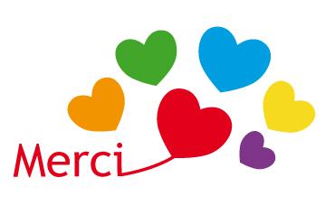 merci-aux-donateurs-1465154239.jpg
