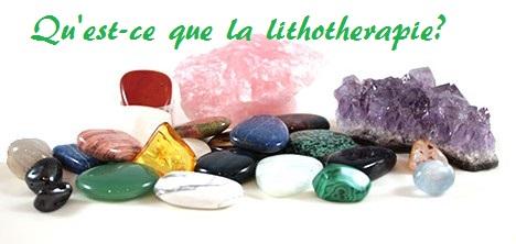 lithotherapie-pierre1-1465154849.jpg