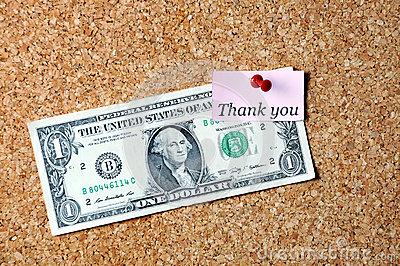 merci-dollar-42151189-1465204253.jpg