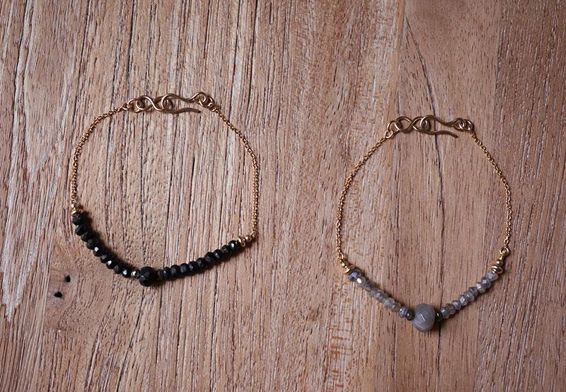 Bracelet-N9-1465213024.jpg
