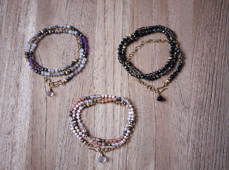 Bracelet-N_108-1465216175.jpg