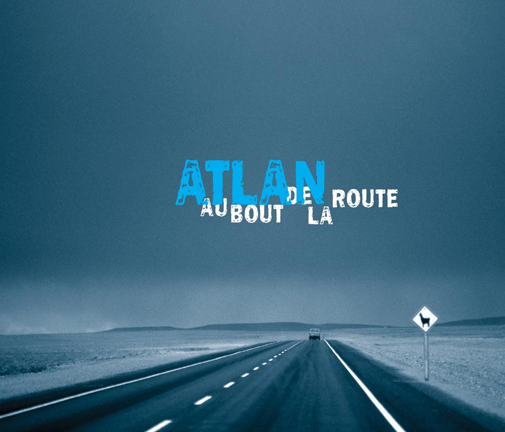 COUV_AU_BOUT_DE_LA_ROUTE_ATLAN-1465223367.jpg
