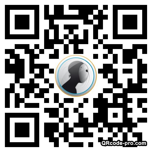 QrCode_Plan-1465226709.png
