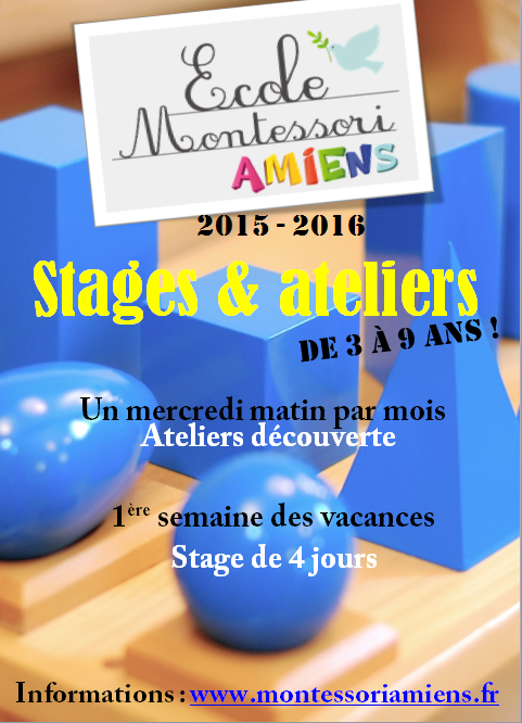 affiche_stages_et_ateliers_3-1465242262.png
