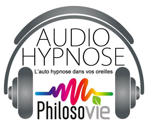 logo-philo-audio-1465310644.jpg