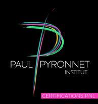 PPI-INSTITUT-PNL194x206-1465311257.jpg