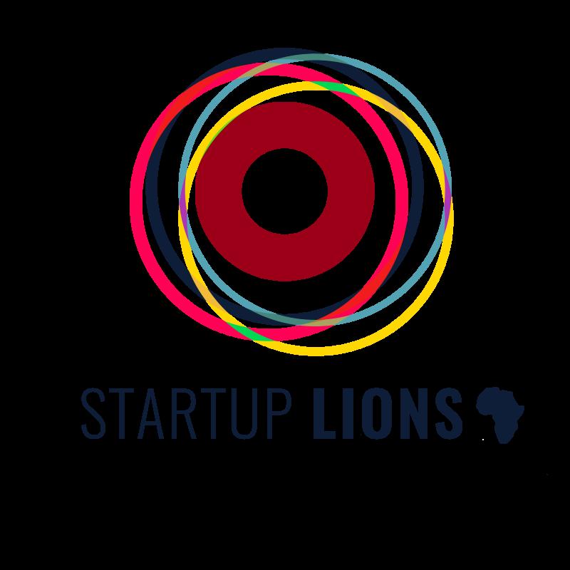 logo-5RVB-1465325110.png