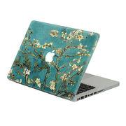 Case-for-Apples-MacBook-1465389899.jpg