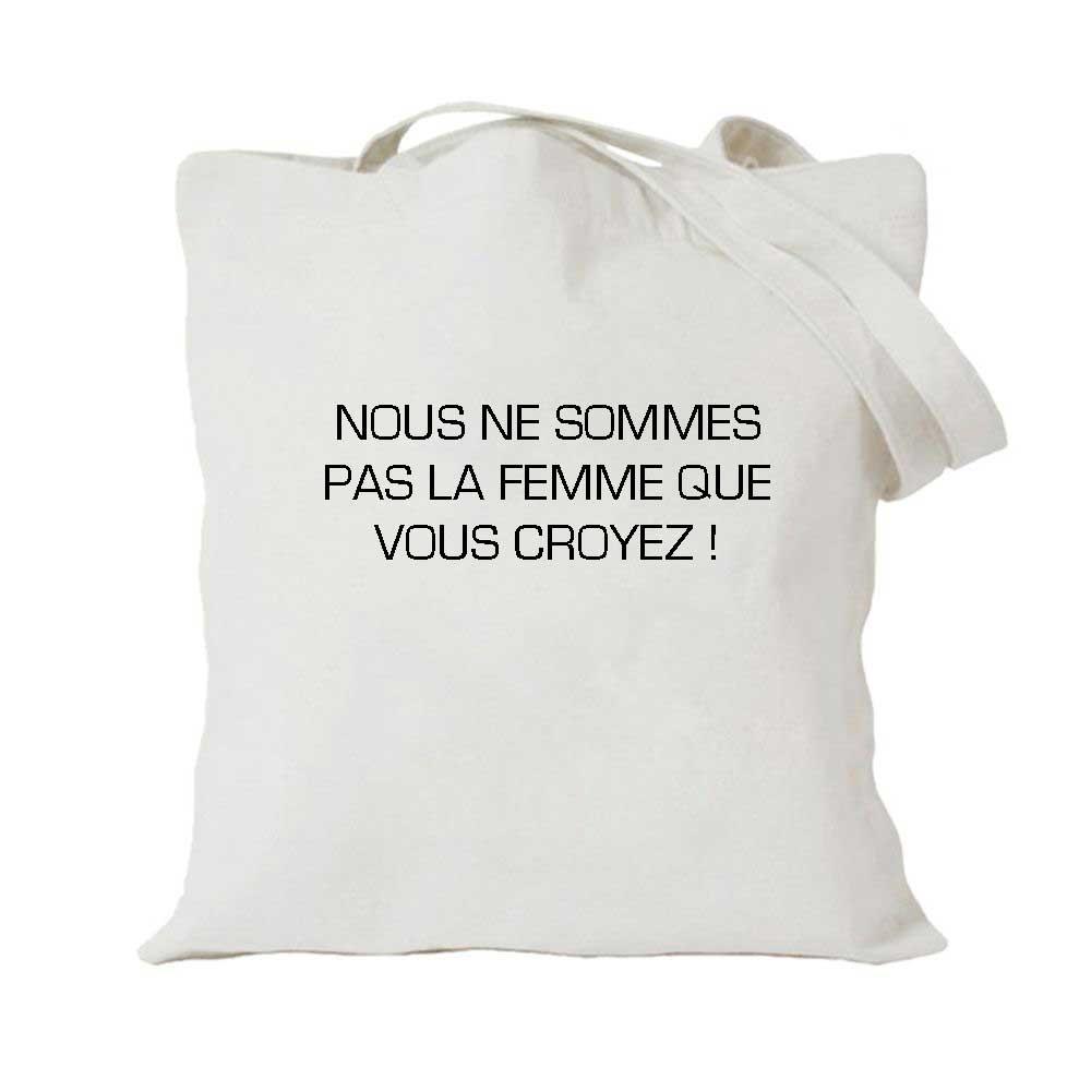 sac-impromises__2_-1465414189.jpg