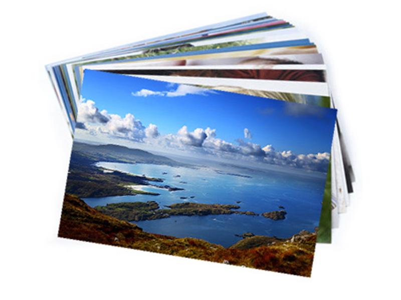 etno-tirages2-1465500957.jpg