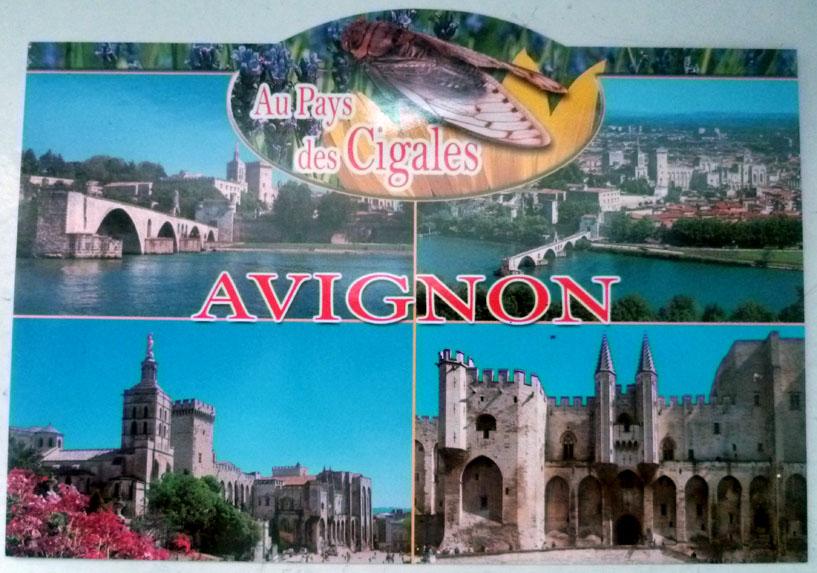 carte-postale_Avignon-1465510464.jpg