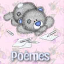 poeme-1465513862.jpg