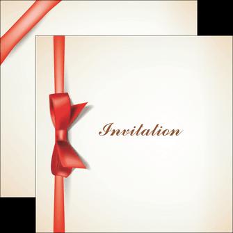 carton_inviatatin-1465514344.png
