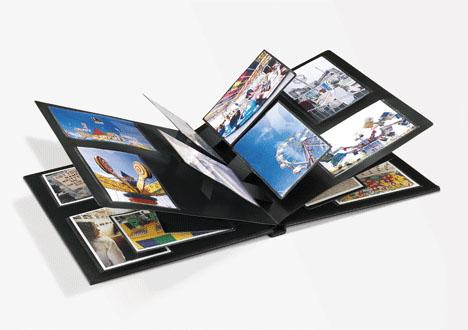 Album-photos-1465542201.jpg