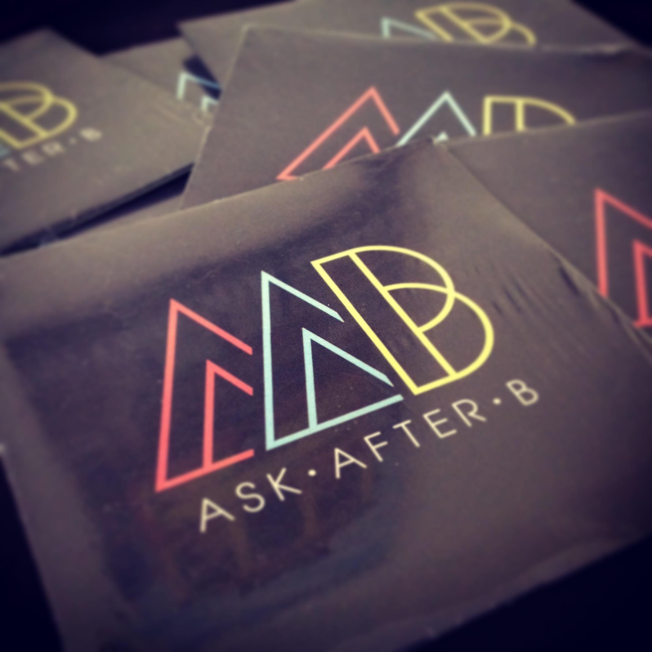 merchandising_AAB-1465546108.JPG