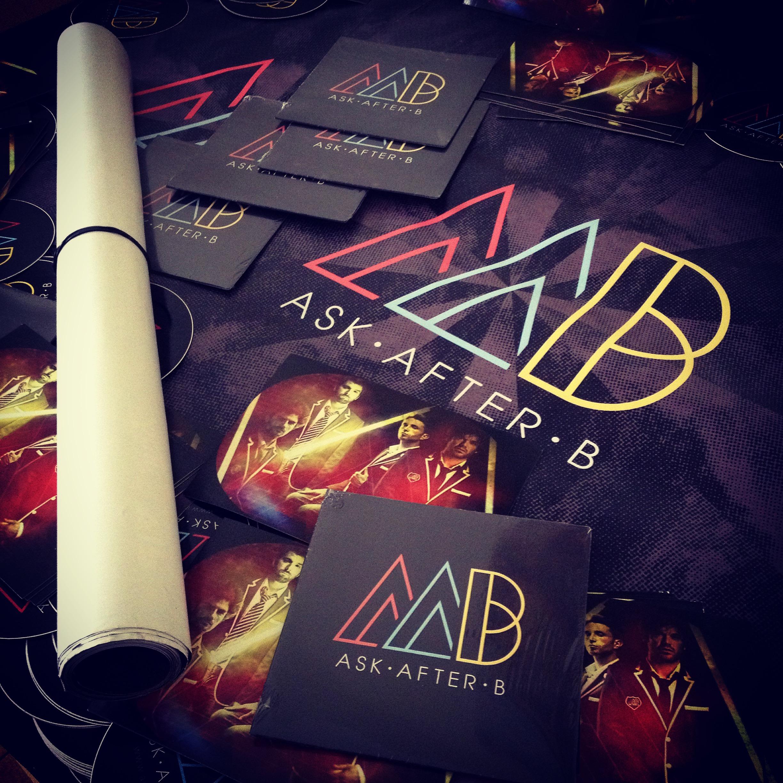 merchandising_goodies_AAB-1465546275.JPG