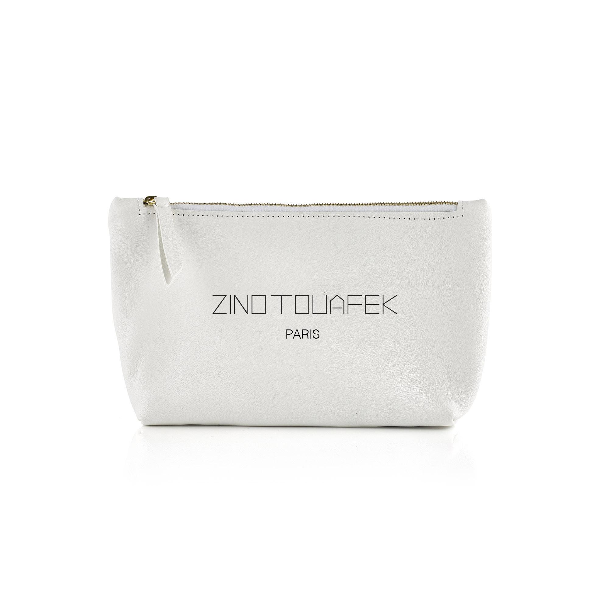Cosmetics_bag_white_2048x2048_copie-1465565499.jpg