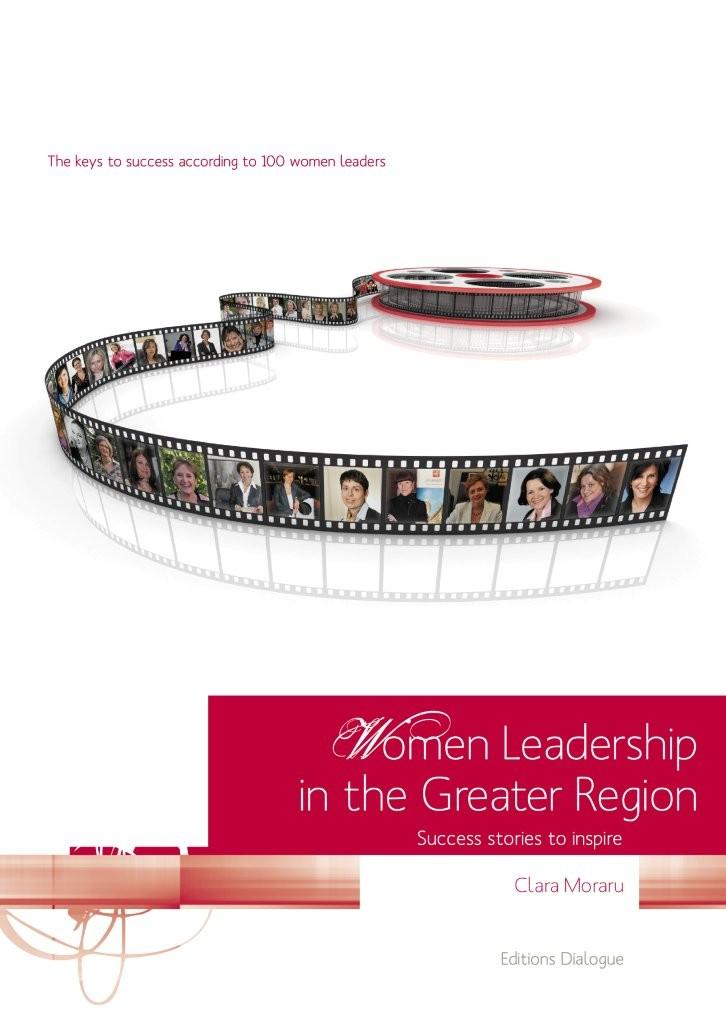 COUVERTURE_1_WOMEN_LEADERSHIP_2010_small-1465569711.jpg
