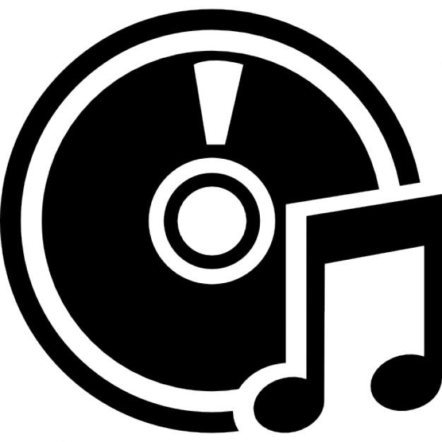 musique-cd_318-48567-1465576508.png