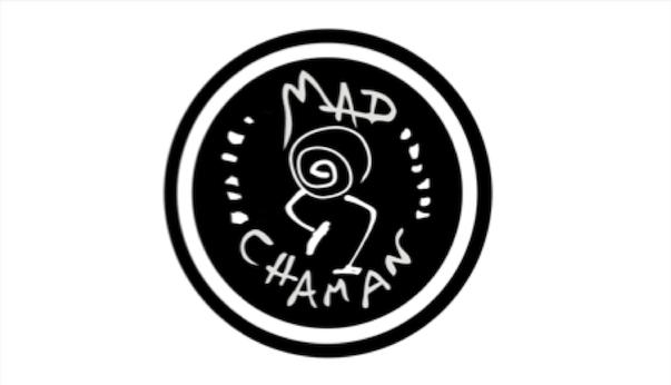 logoMadChamanrect-1465577590.png