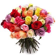 bouquet-1465636747.jpg