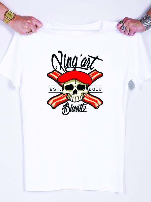 t-shirt-1465640179.jpg